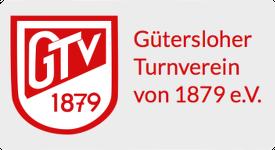 Gütersloher Turnverein von 1879 e.V. (Turnabteilung)